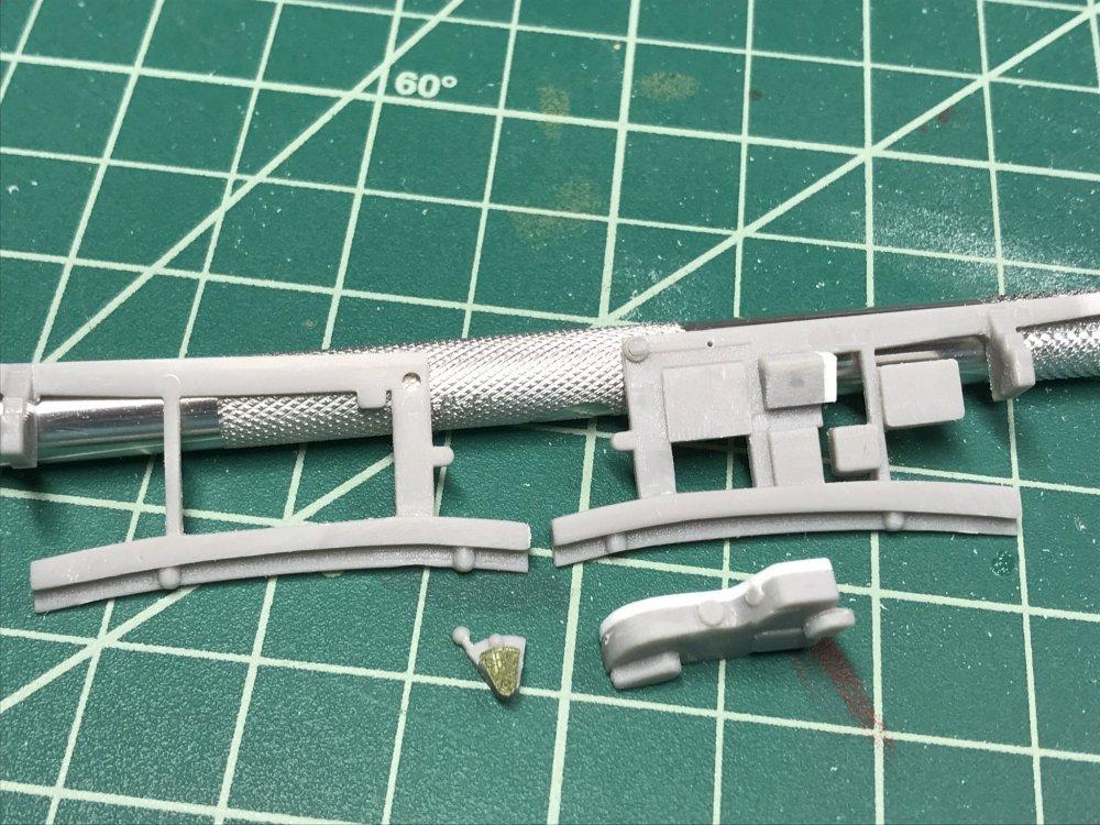 EF5D2A7D-6F22-4CD1-881B-1F571BD531EF.jpeg