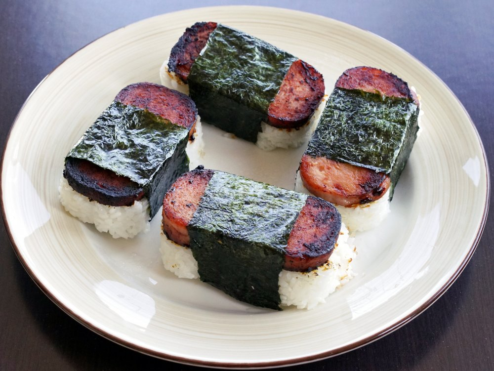 i-ate-spam-sushi-and-musubi-and-my-reaction-really-surprised-me.jpg