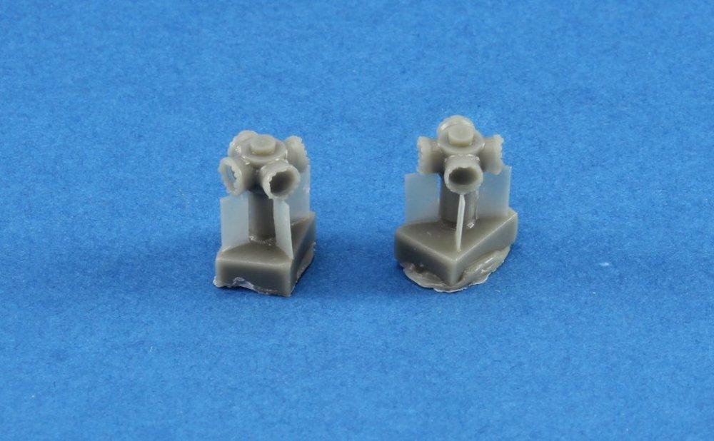 3.thumb.JPG.62a0a12380725869ae19c79de5144f51.JPG