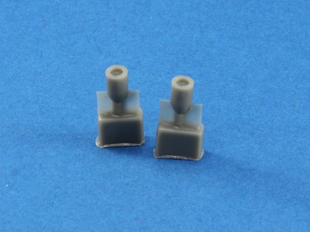 7.thumb.JPG.302e6b74e24033c545a9c42ac90a3641.JPG