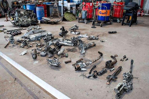 The-debris-from-the-wreck-of-a-World-War.jpg.00d0698b1e26a97cedbb64e4323bcf65.jpg
