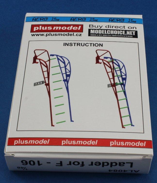 2.thumb.JPG.dc9f95bd5bf7d593b4495f9d61ebc351.JPG