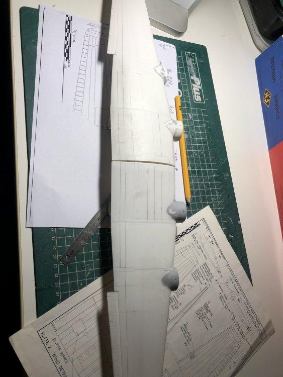 52C30168-C245-43F4-97DA-0CB827BF30A5.jpeg