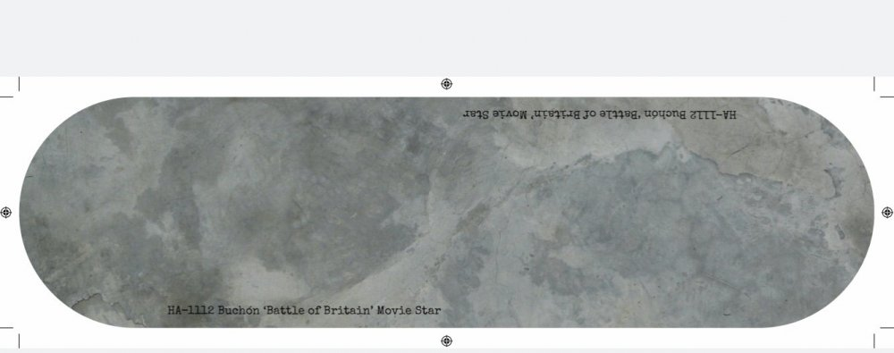 B0DA1056-42B2-4A82-A7C3-B5040D75EA44.jpeg