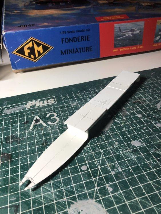BA15F95B-33AD-4ADC-B1DE-AF2FBA0099A5.jpeg