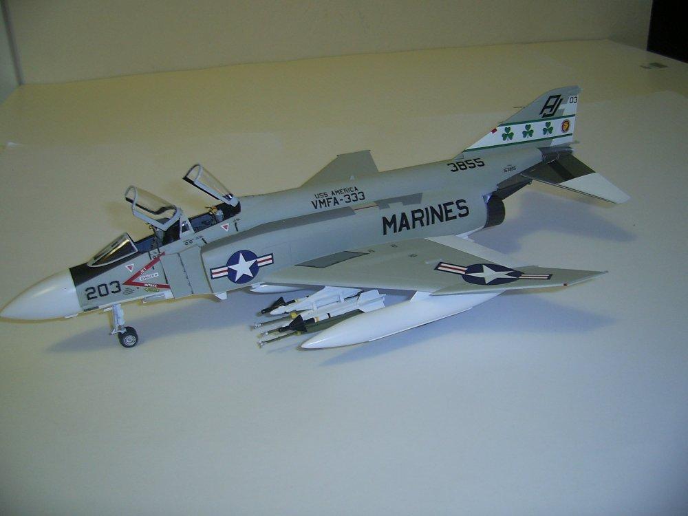 F4J-VMFA333-1.JPG