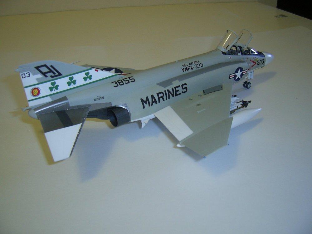 F4J-VMFA333-3.JPG