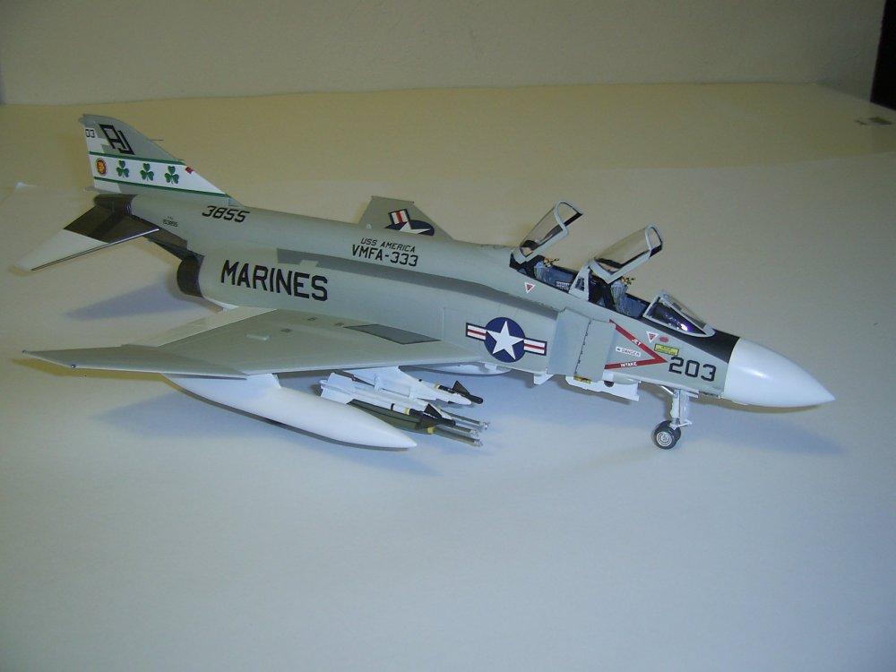 F4J-VMFA333-4.JPG
