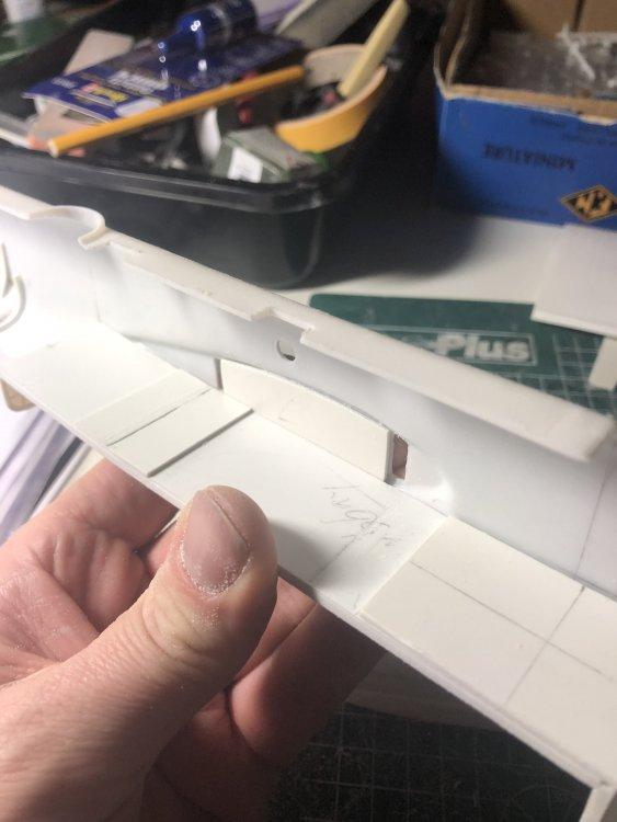 F89D038F-F05A-4BF5-A08D-7C68AA4A44E3.jpeg