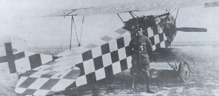 Hippert_Fokker.png