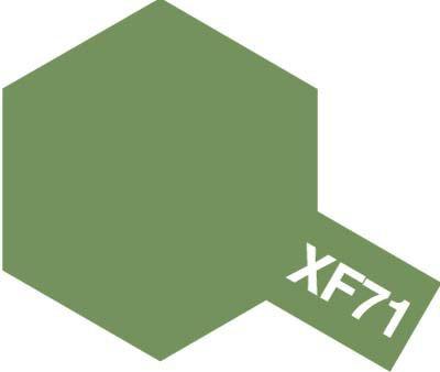 T81771.jpg