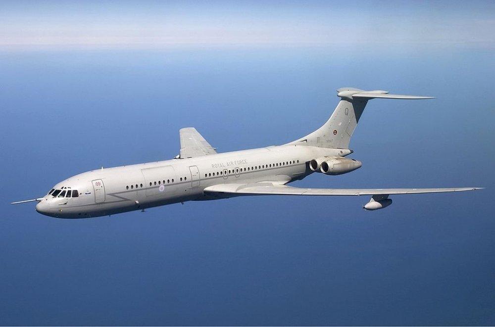 1024px-RAF_Vickers_VC10_C1K_Lofting-4.thumb.jpg.21555b0bef6256fd9585d4d7667c7287.jpg