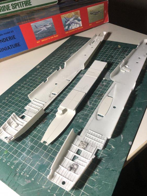 AC309B3E-6473-450F-96DF-95EA3EB2ACFB.jpeg
