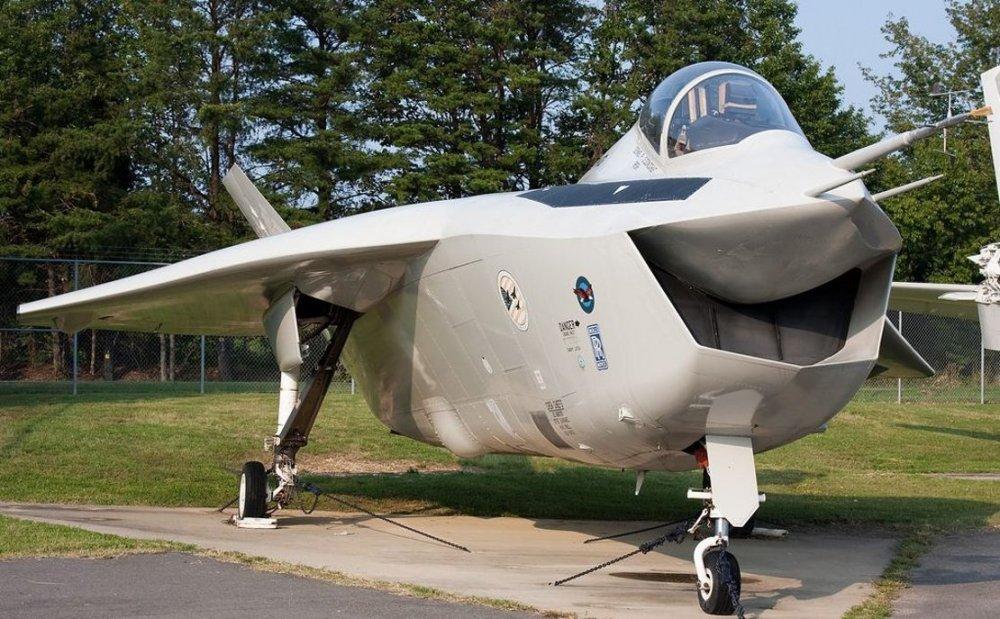 Boeing-X-32.jpg