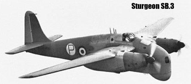 Worlds-Ugliest-Aircraft-8.jpg