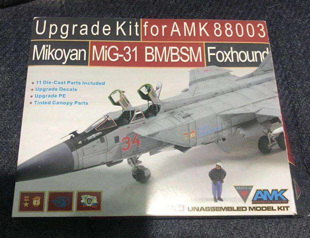 11CDC7FA-0074-420B-9874-742F8EE056CC.jpeg