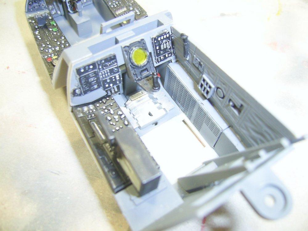F4J-VF84 COCKPIT-2.JPG