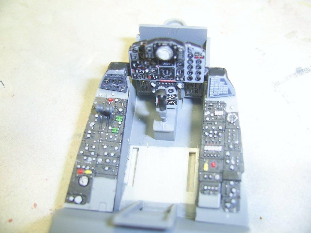 F4J-VF84 COCKPIT-1.JPG