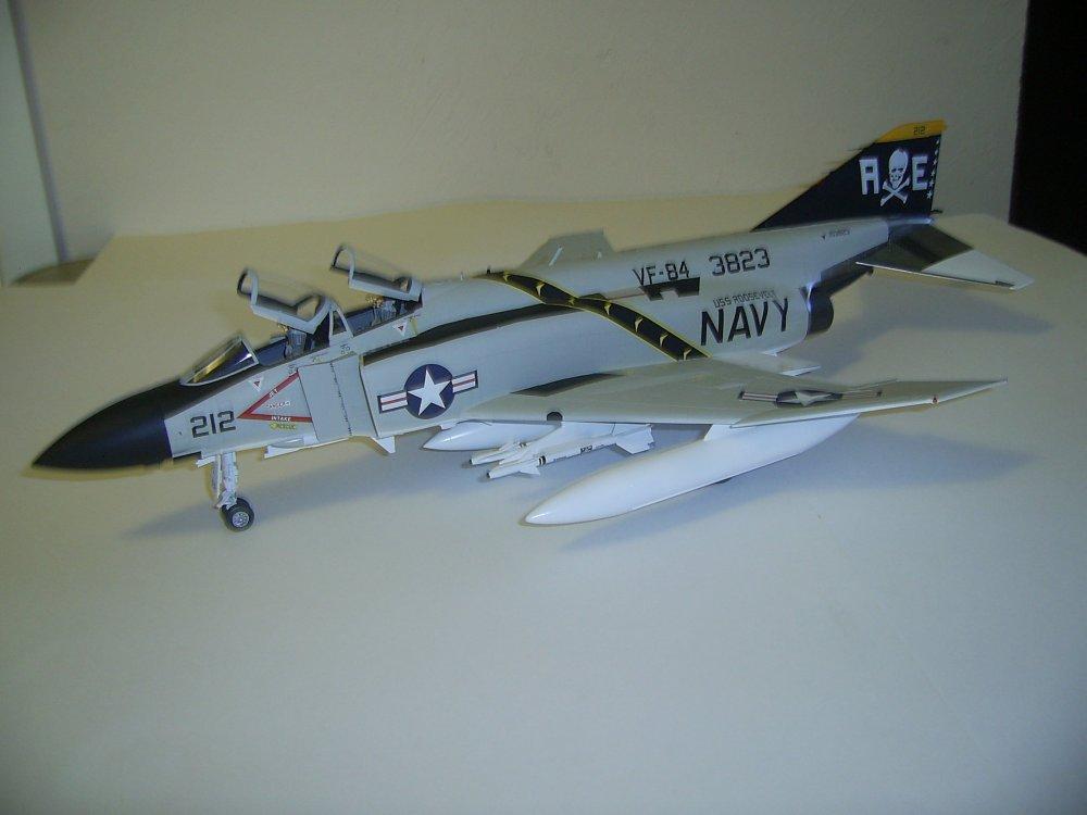 F4J-VF84-1.JPG
