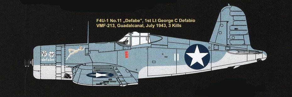 F4U-1.jpg