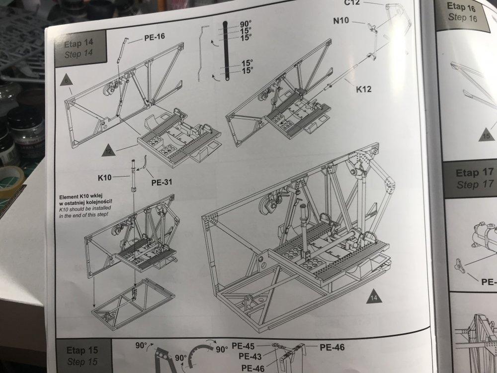 19E9351F-EA9A-482D-A47B-C1089FB9971D.jpeg