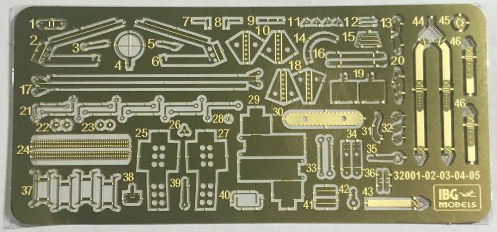 1E1ABE1F-5DC3-450E-9279-43C215D3329C.jpeg