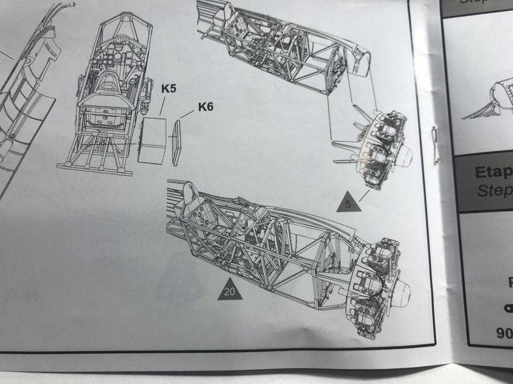 2C3C8E03-5D1C-4DEF-A934-7009E319346E.jpeg