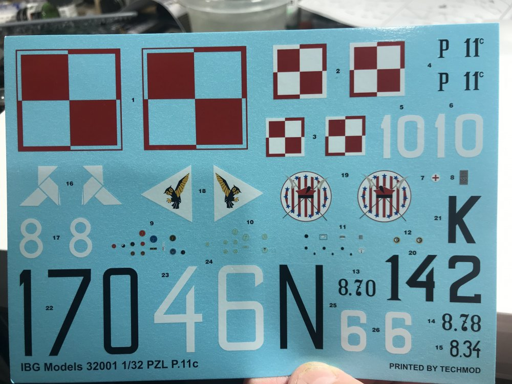 3B81BF48-A276-4D2F-8CF9-CEF21ACA839E.jpeg