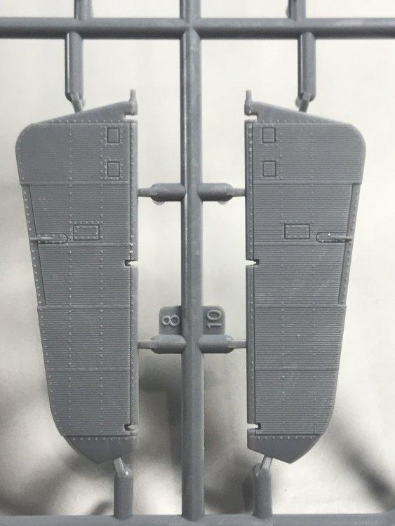 3BCA1D56-F1C2-432E-8DD9-001926C55425.jpeg