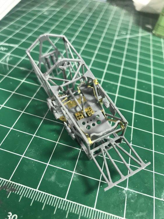 5D8415EC-2CED-414C-97FD-2ACA4E507CB1.jpeg