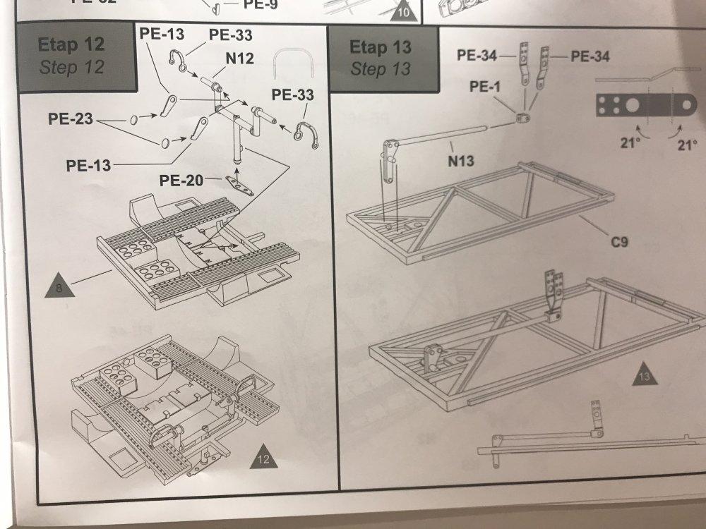 8ED50CF3-09B4-464E-9F1A-E940FE08DE73.jpeg