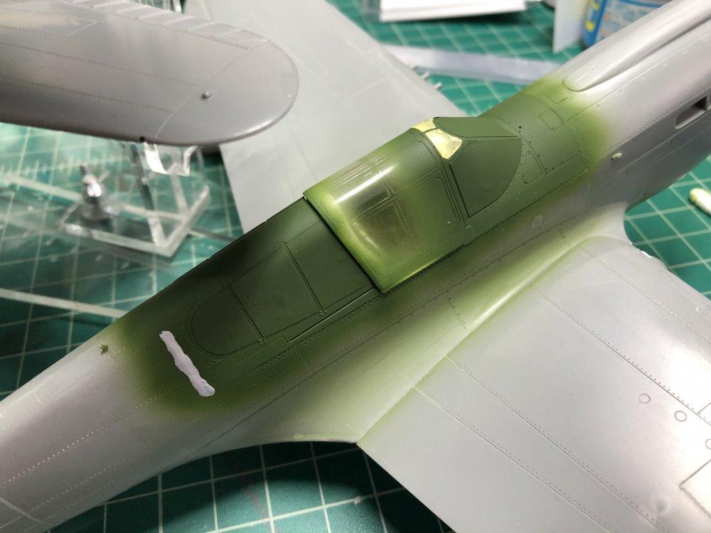 BF1B999B-3EFC-4AB8-8097-884AEC347C87.jpeg