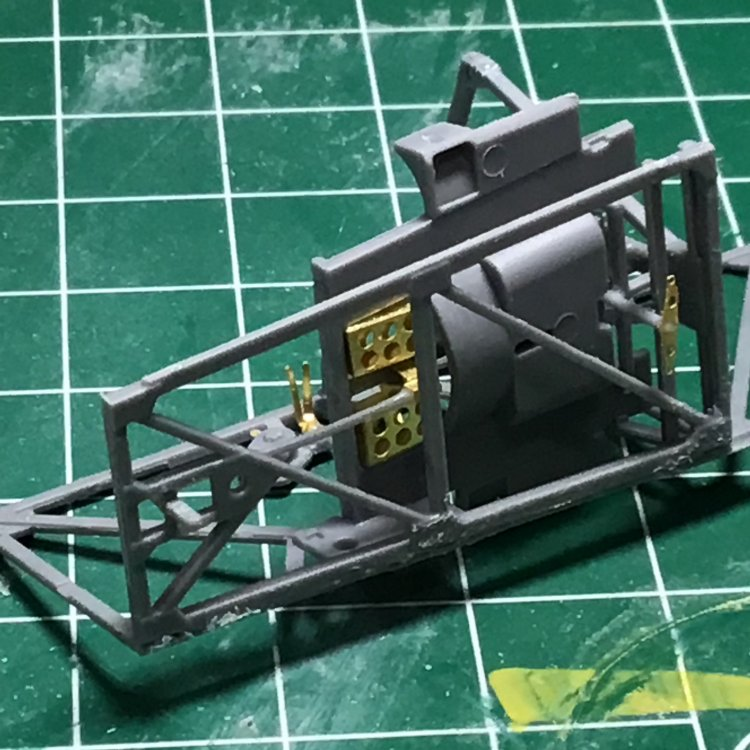 C51110AB-0D51-476C-B7B8-9CEF9D7EA9D9.jpeg