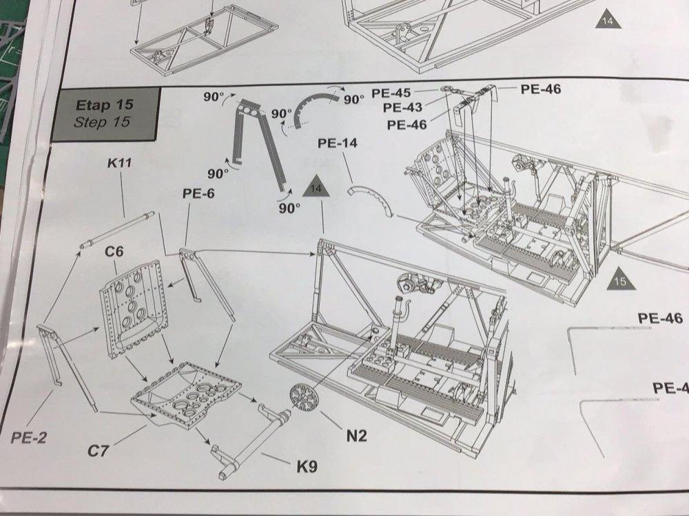 C64E390A-3129-444D-B9C6-64C7FDED2024.jpeg