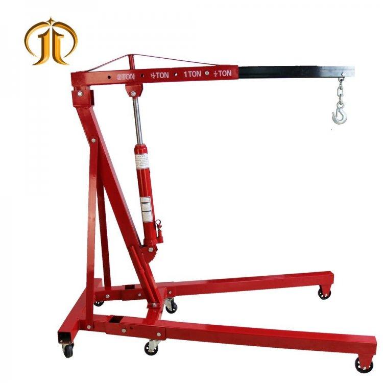Hydraulic-Folding-Engine-Hoist-Shop-Crane-portable.jpg
