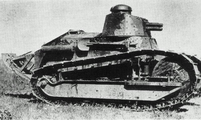 RenaultFT17.jpg