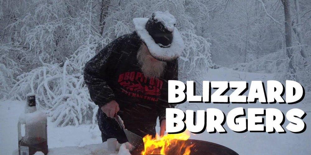 bbq-pit-boys-anniversary-blizzar-1280x640.jpg