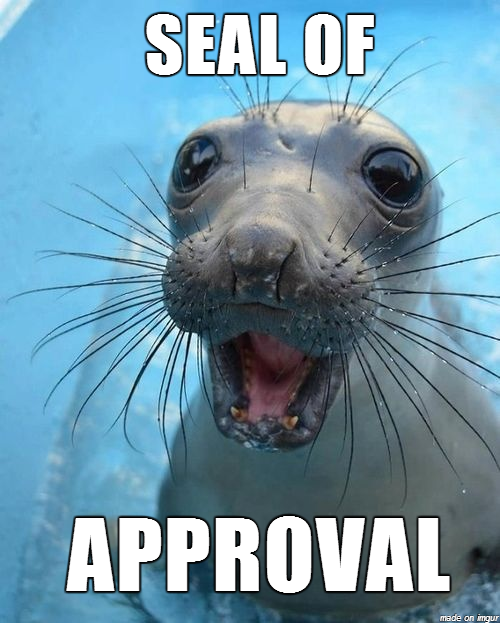 seal2.png.8bf649a5ea0bf0bee4d5614473a383f8.png