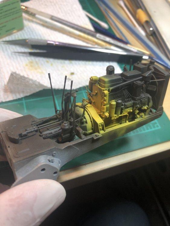 main engine assembly.jpg