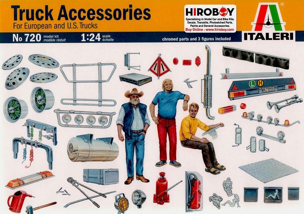 124_Truck_Accessories_IT720_74226.jpeg