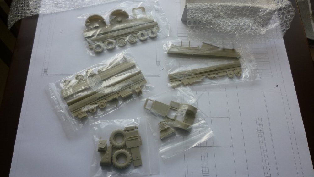 DB tractor parts.JPG