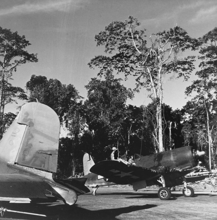 342129520_Ira_C._Kepford_of_VF-17_taxies_his_F4U-1A_Corsair_on_Bougainville_in_February_1944_(80-G-419957).thumb.jpg.7e67fb7679e1c35e522750efe0b9bb74.jpg