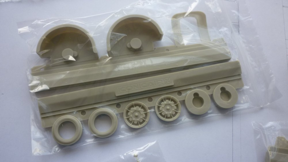 DB tractor parts 2.JPG