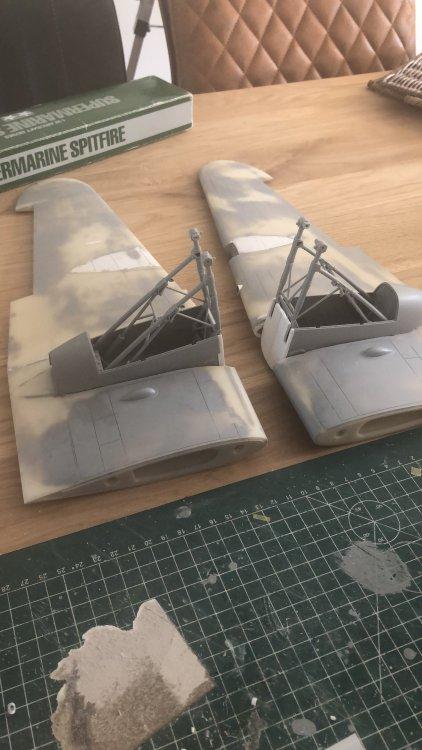 748F2E3B-00B0-46EF-9DE5-2874D97BC3FF.jpeg
