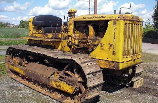 8D6313BB-4C1C-41A5-83D2-A4D6F5EA8AA5.jpeg