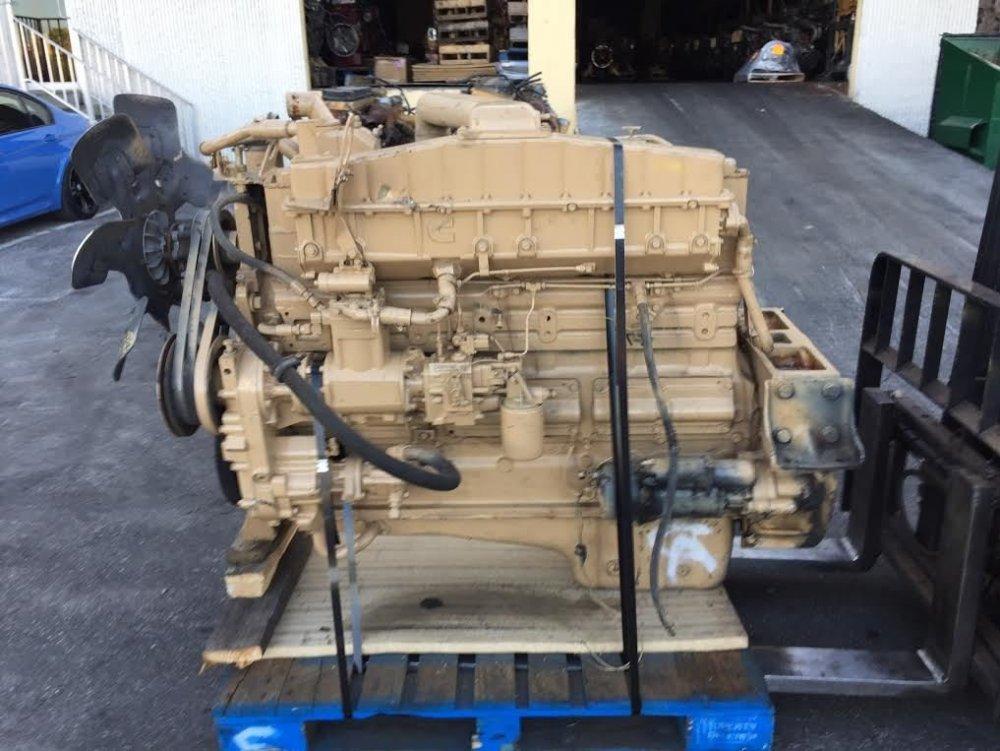 Cummins-NTC-350-Engine-Assys-d4zNHsmamUFj_f.jpg