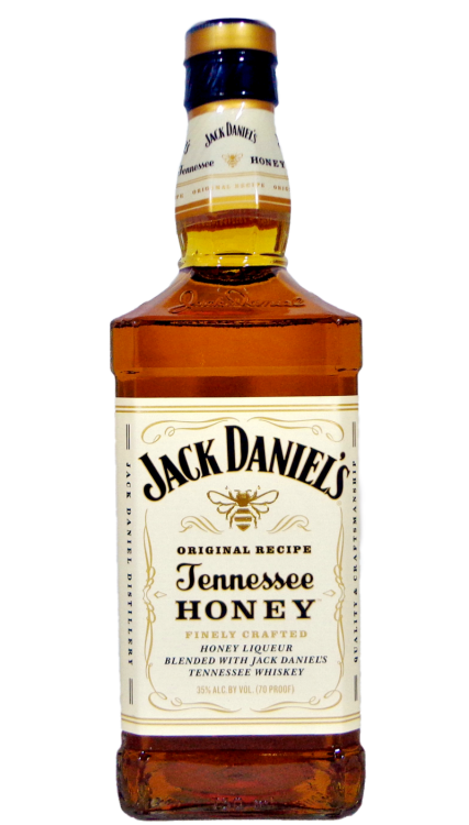 Tennessee-Honey-800x1408.png