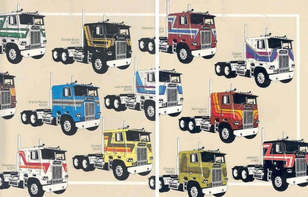 classic-cabover-paint-schemes.thumb.jpg.6138754e3a4d830ef956ce6b4146a7a1.jpg