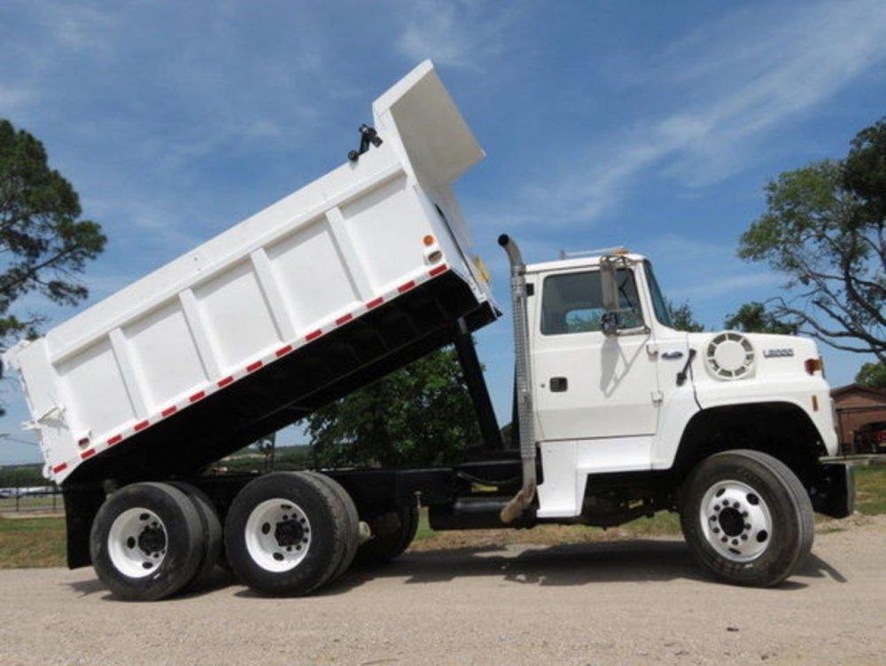 ford-l8000-dump-trucks-trucks-in-fort-worth-tx.jpg