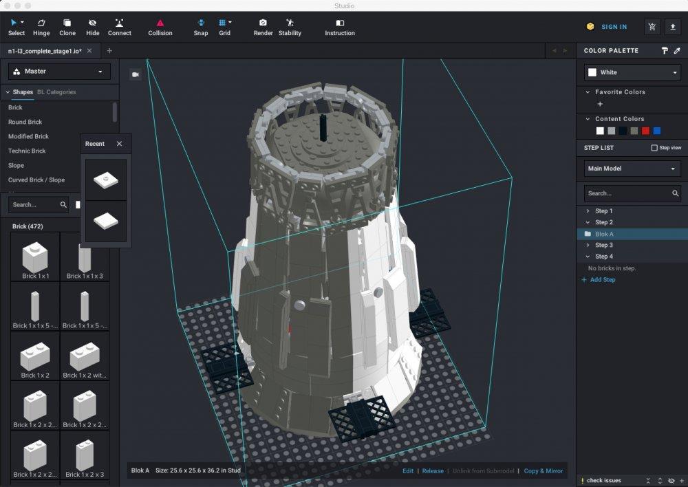 studio_software.jpg